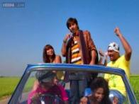Besharam: Will Ranbir, Rishi and Neetu create magic at the box office?