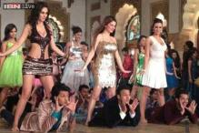 Grand Masti: First Bollywood adult film to cross the Rs 100 cr mark