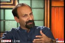I like to end my movies with questions, not answers, says Asghar Farhadi