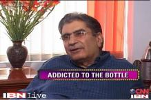 Watch: Vinod Mehta talks about his book on Meena Kumari