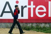Bharti Infratel Q2 net profit rises 12 per cent