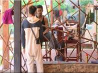 Bigg Boss 7: Gauhar Khan becomes the new captain