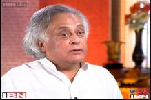 Bihar's food subsidy to double, says Jairam Ramesh