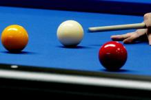 Alok Kumar settles for silver at World Billiards