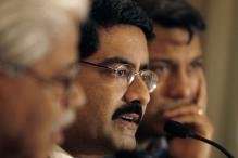 Coalgate: Govt worries about fallout of chargesheet, speaks to corporates