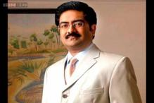 Coalgate: CBI will stand by FIR against Kumar Mangalam Birla, say sources