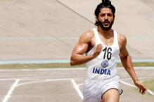 Biopics 'Bhaag Milkha Bhaag', 'Paan Singh' in IFFI Panorama