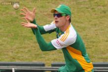 Johan Botha's bowling action under scanner