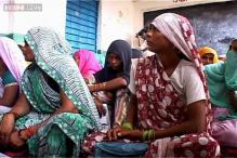 UP: HDFC introduces banking to rural women in Bulandshahar