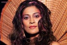 Bigg Boss 7: Happy if Kushal has moved on, says his ex, Candy Brar