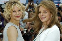 Meg Ryan returns to TV after 30 years