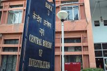 CBI team steps up probe into illegal iron ore export scam
