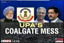 Coalgate: CBI to file its status report in SC today