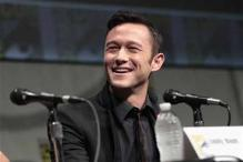 Joseph Gordon-Levitt is not a part of 'Man of Steel' sequel