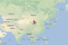 China sounds highest alert over typhoon, evacuates 3.28 lakh