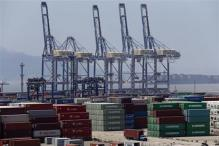 China GDP grows 7.8 per cent in third quarter; outlook murky