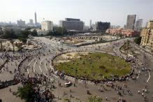 Clashes across Egypt kill 51, Muslim Brotherhood calls for more protests at Tahrir Sqaure