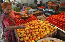 CPI inflation quickens to 9.84 per cent in September: Govt