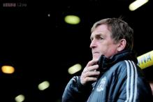 Liverpool legend Kenny Dalglish to coach in Indian Super League