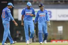 6th ODI: India must beat Australia to take series into a decider