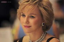 'Diana' review: This film is a hack job