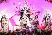 Durga Puja: Religious fest, sponsored programme or reality show?