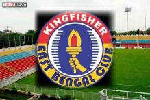 East Bengal will be playing for India's pride, says coach Falopa