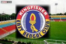 AFC Cup: East Bengal's final hopes dashed after 0-3 defeat