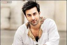 Ranbir Kapoor is the most wanted bachelor: Survey