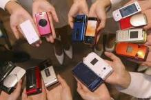 GSM subscribers up by 4.41 million in September