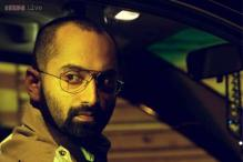Fahadh Faasil to star in Malayalam film 'Cartoon'