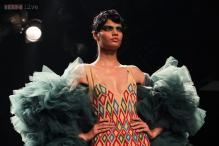WIFW: FDCI launches Style Stack Android app to boost fashion business