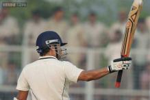 Sachin Tendulkar ends Ranji Trophy career with a match-winning knock
