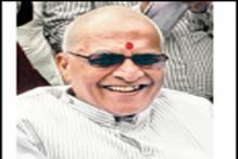 Fodder scam: Bihar ex-CM Jagannath Mishra gets bail on health grounds