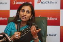Four Indians make to Fortune top 50 women business leaders