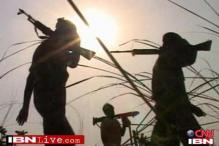 Maharashtra: Three Gadchiroli police personnel killed in Naxal attack