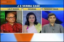FTP: JS Verma case: Is medical negligence increasing in India?