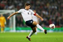 England, Germany set to play friendly at Wembley