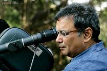 Subhash Ghai on lookout for new item girl