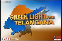 Telangana: Cyclone Phailin devastates Seemandhra bandh
