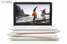 Google unveils $279 HP Chromebook 11 with high-end features