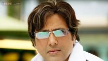 Was ghost writer in many of my super hits: Govinda