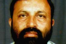 Gujarat: High Court quashes FIR against gun-totting MP Vitthal Radadia