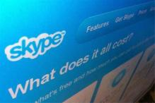 Microsoft's Skype names Indian origin engineer as its Corporate VP