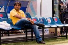 Chennai Super Kings could be banned from IPL auction: report