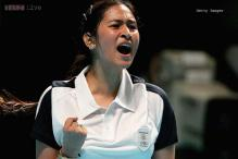 Former players call life ban recommendation on Jwala harsh