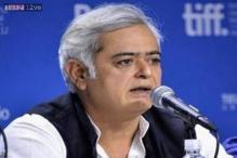 Shahid: Hansal Mehta wants road named after Shahid Azmi