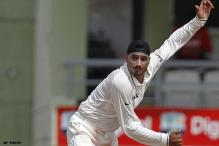 Ranji Trophy, Group A: Punjab thrash Odisha in Round 1