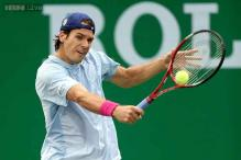 Tommy Haas beats Robin Haase in Vienna final