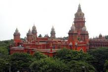 HC dismisses pleas of MBBS students to bar re-counselling